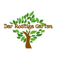 Der Rostige Garten Betzigau Logo