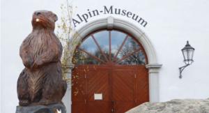 Alpin Museum - Betzigau Kulturprogramm