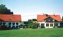 Ferienhof Karg Bauernhof Urlaub in Betzigau