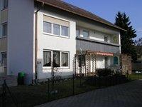 Ferienwohnung Sparrer-  Ferienwohnung in Betzigau