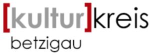 Kulturkreis Betzigau - Betzigau Kulturprogramm