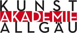 Kunstakademie Allgaeu - Betzigau Kulturprogramm